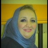 Adawia fadhel Abbaas alzubaidi