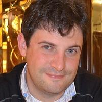 Andrea Panteghini