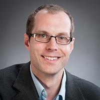 Matthias Lein