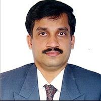 Ramesh Bhat.Y