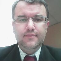 Andres M. Perez-Acosta