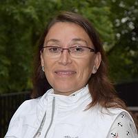 Maria Yolanda Rios