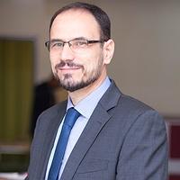 Nader Ale Ebrahim | Publons