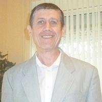 Sergey G. Fedosin