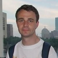 Alexey Rakov