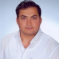 Fatih OZOGUL
