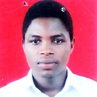 Etim, Emmanuel Eyo
