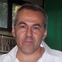 Umberto Laforenza