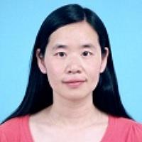 Shouli Li