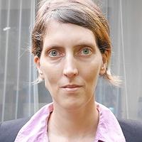 Rebecca M. Willén