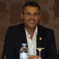 Octavio P. Luzardo