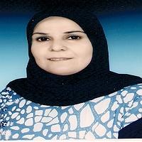 Professor. Hind Rustum Mohammed