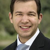 Arran Schlosberg