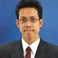 Chuck Chuan NG (伍泽川)