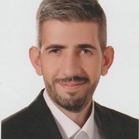 Ghaith M. Jaradat