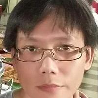 CHIN KUI CHENG