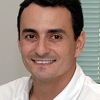 Charles Cavalcante