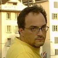 Corrado Fidelibus