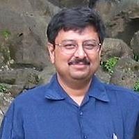 Tanmoy Bhattacharya