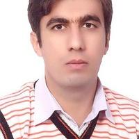 Majid Ghashang