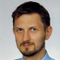 Dariusz Brzezinski
