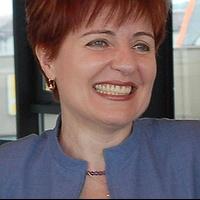 Eugenia FAGADAR-COSMA