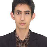 Pouyan Fakharian