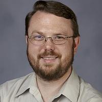 Stephen D. Benning