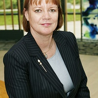 Niamh M. Brennan