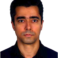 Mohammad Ali Goudarzi