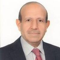 Nadhim Ghazal Noaman