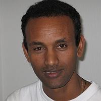 Gumataw Kifle Abebe