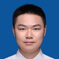Shuyuan Xiao