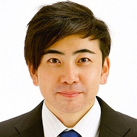 Koji Miwa
