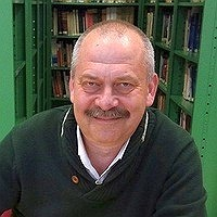 Igor Reva