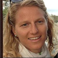 Celia Schunter