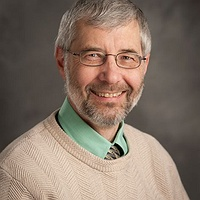 Robert P. Hausinger