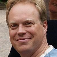 Alexander J. Nederbragt