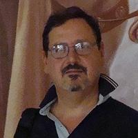 Paolo Emilio Puddu