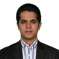 Mohammadsadegh Mobin