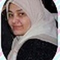 dr Taghreed Hashim Al-Noor