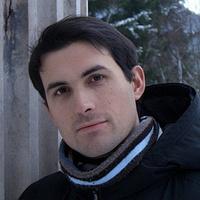 Marcello Sega
