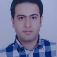 Omid Rahmanian