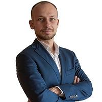 Przemyslaw Kowalczewski