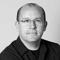Dominik Brühwiler