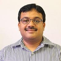 Prof. Vikash Kumar Dubey