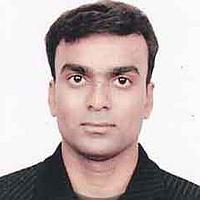 Ramesh Kandimalla