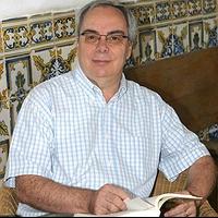 Armando C Duarte