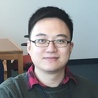 Hanzhi Lin
