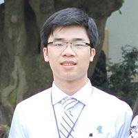 Tri-Hai Nguyen